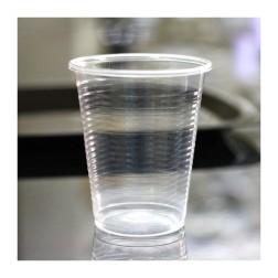 gobelet-plastique-transparent-23-cl