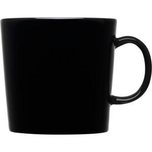 MUG P'TIT DEJ de 330 ml