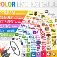 """Comment le Marketing """"Colore"""" ta vision du monde et des Choses à son avantage !?"""