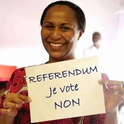 yasmina-ouegnin-vote-non