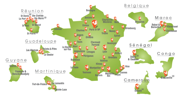 Carte_LC_France_2016