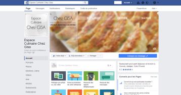facebook-gisa