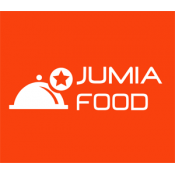 jumia-food
