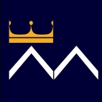 cropped-logo-simple-kingmakers