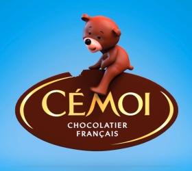 Logo_Petit_Ourson_Guimauve_Cémoi