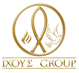 IXOYE GROUP logo_large