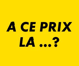 canal_a_ce_prix_la