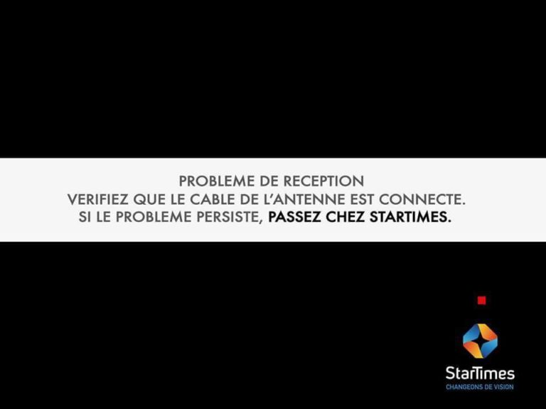 Startimes-attaque-canal