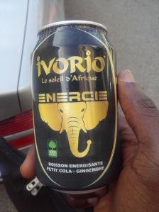 IVORIO ENERGIE