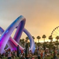 Les Stratégies Marketing des Festivals de Musique