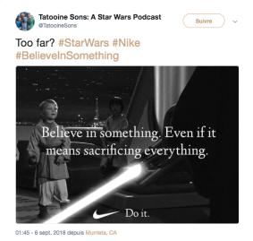 No more nike 02