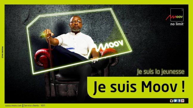 JE SUIS MOOV 01
